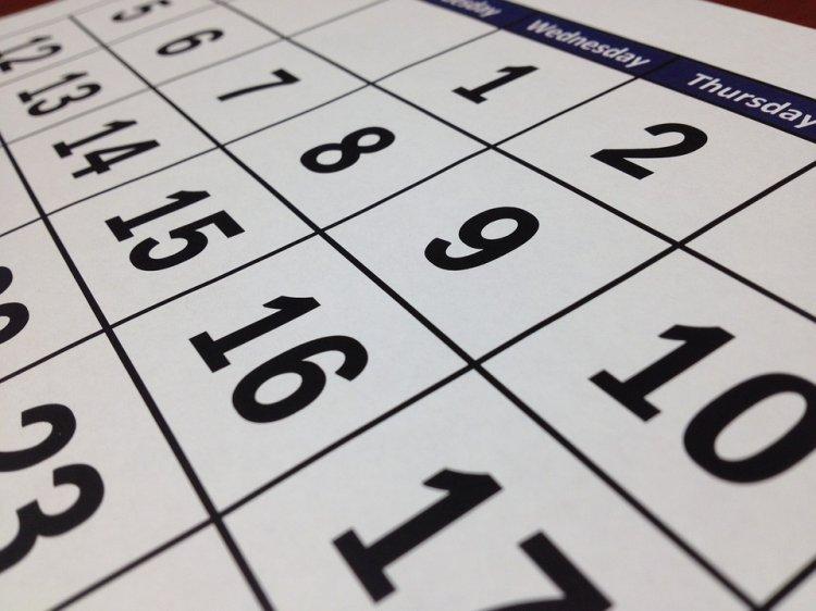 В какой день недели вы родились? Вот как день рождения влияет на жизнь