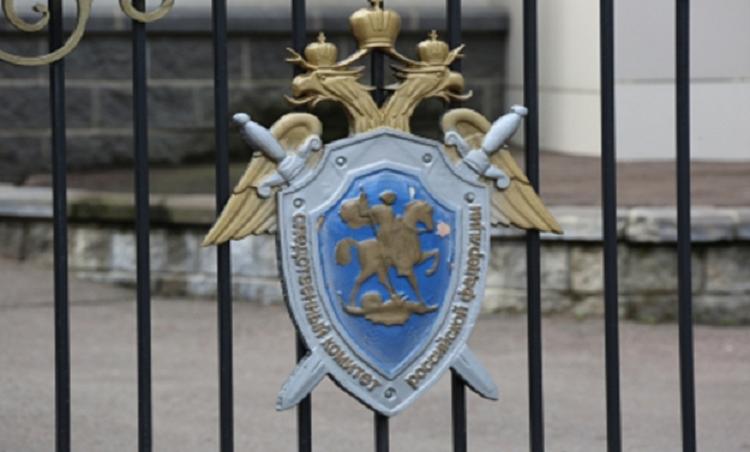Металлическая сушка белья в уфимском дворе придавила 7-летнего ребенка