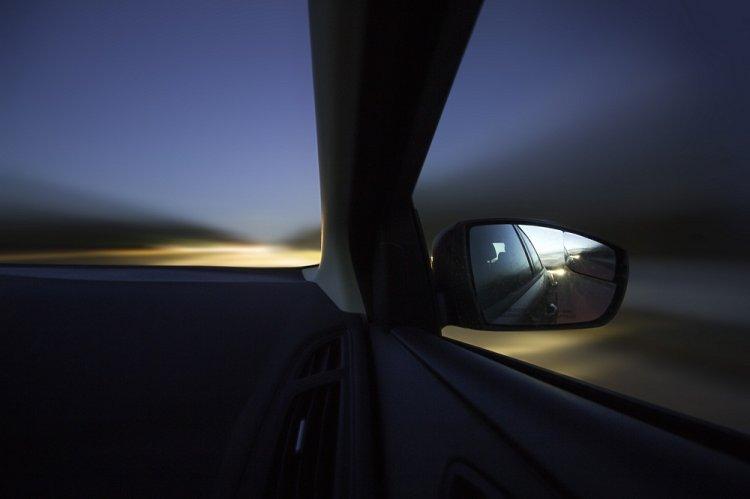 Ограничение водительских прав подтолкнуло должника из Башкирии проплатить 16 штрафов ГИБДД
