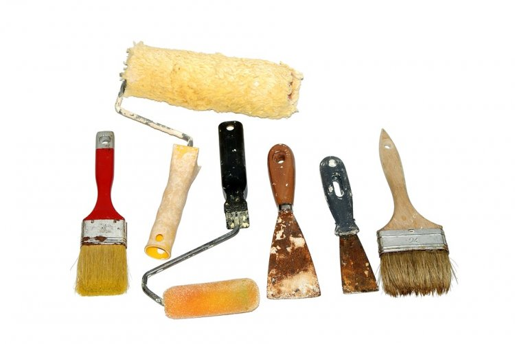 Башкирии в лидерах по реализации программы капитального ремонта