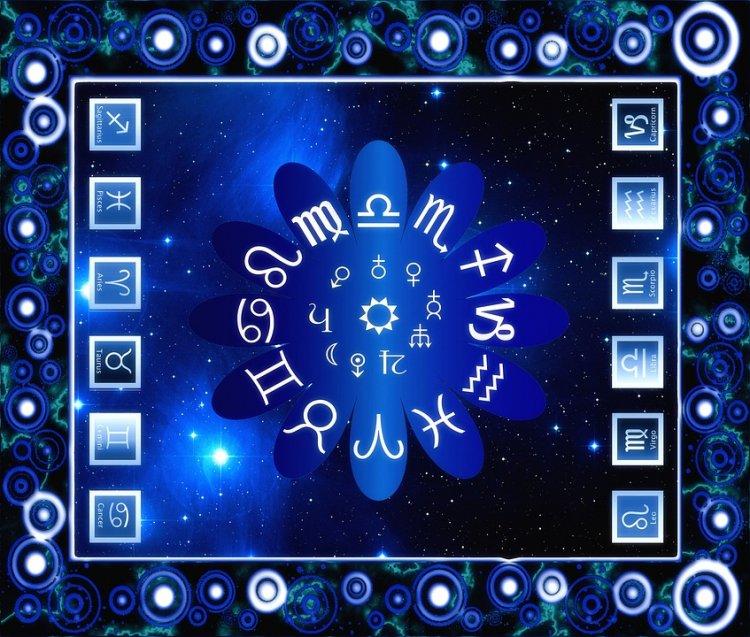 Коварство и любовь: уникальная характеристика для всех знаков Зодиака
