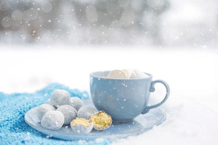 Синоптики сообщили о погоде в Башкирии 26, 27 и 28 февраля