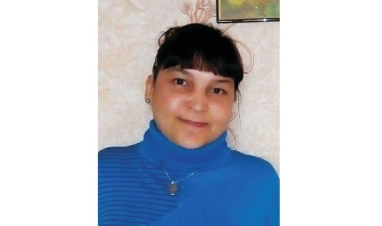 В Уфе разыскивают бесследно пропавшую молодую женщину