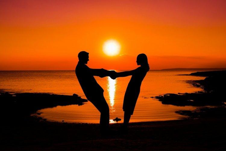 Топ самых сильных пар по знаку Зодиака, которые вместе свернут горы