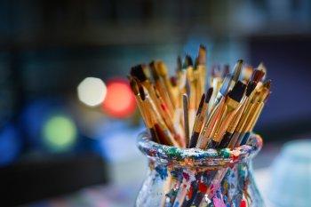 В Стерлитамаке состоится творческая встреча и открытие выставки Наташи Шалиной «Рассказы»