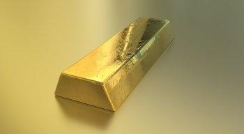 Геологи обнаружили в Башкортостане золотосодержащий объект