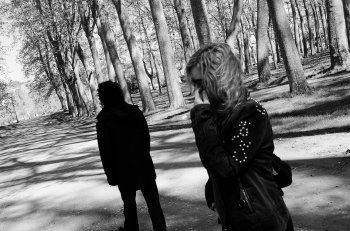 ВЦИОМ выяснил, как россияне относятся к супружеским изменам