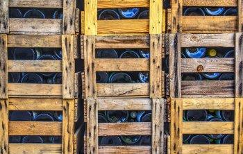В Башкирии введут новые правила продажи алкоголя