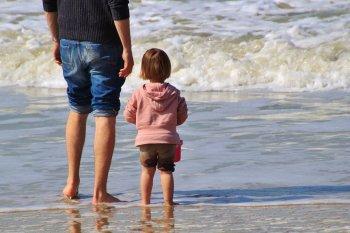 Отцовство назвали причиной преждевременной смерти