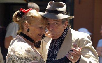 Найден новый способ борьбы со старением