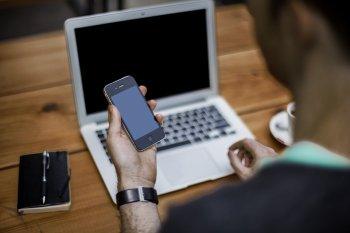 В Башкирии незаконно установили станцию сотовой связи