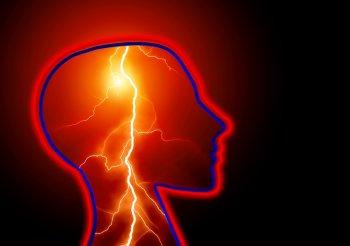 Рост человека и риск инсульта оказались связаны
