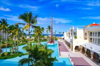 Отдых в Доминикане: плюсы и минусы, развлечения, местный климат, природа и достопримечательности