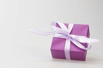 Как выбрать подарок по знаку Зодиака, гороскоп подарков на 2018 год