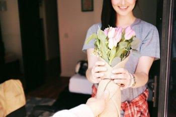 7 вещей, которые должен сделать мужчина, чтобы его не бросила любимая после 8 Марта