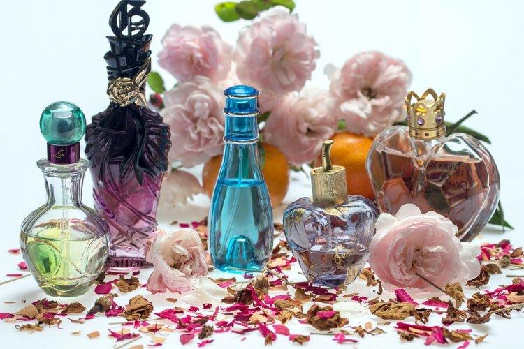 Роспотребнадзор Башкирии составил рекомендации по выбору подарков и парфюмерной продукции к 8 марта