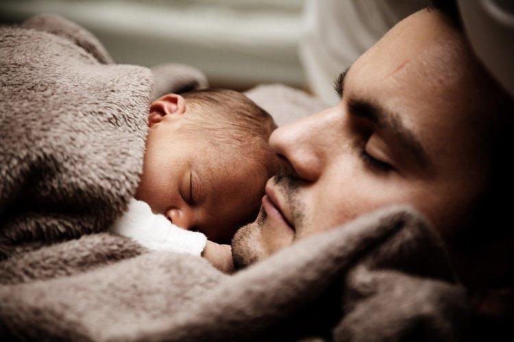 Ученые рассчитали, сколько человеку нужно времени для сна, чтобы быть здоровым