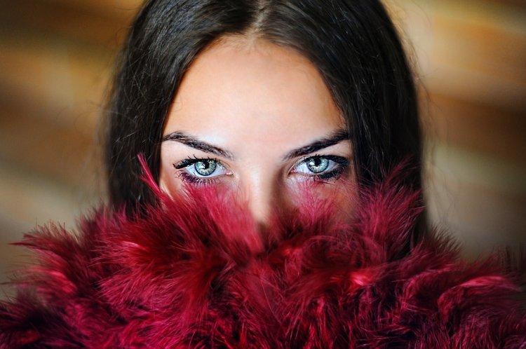 Странные привычки женщин по знаку Зодиака