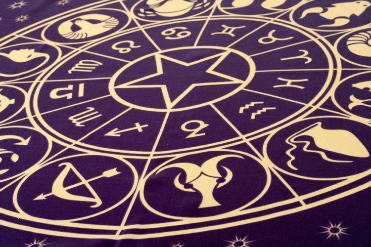 Как ведут себя знаки Зодиака, когда злятся