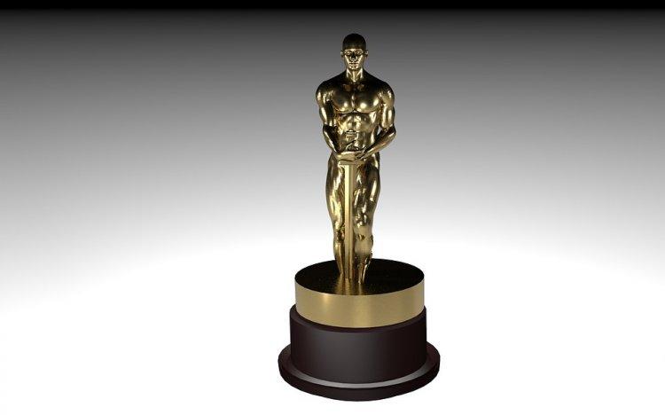 Объявлены лауреаты «Оскара»-2018