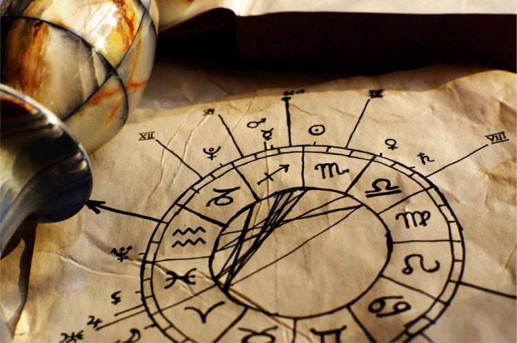 Какое Ваше самое слабое место, согласно Вашего знаку Зодиака