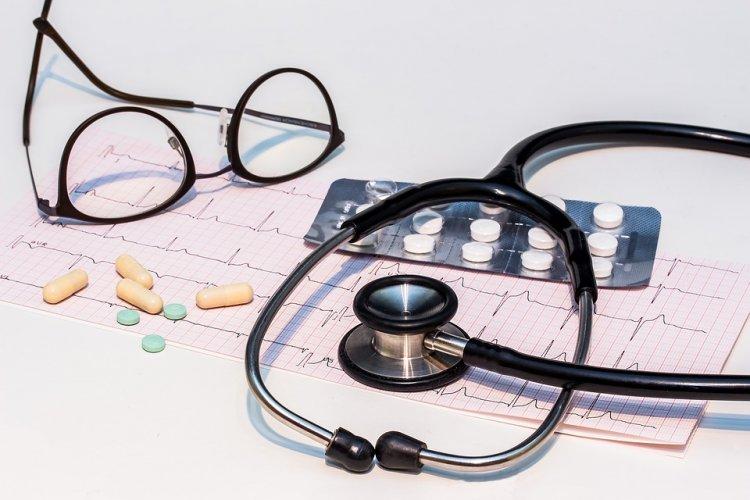 Пенсионеры сэкономят на лекарствах