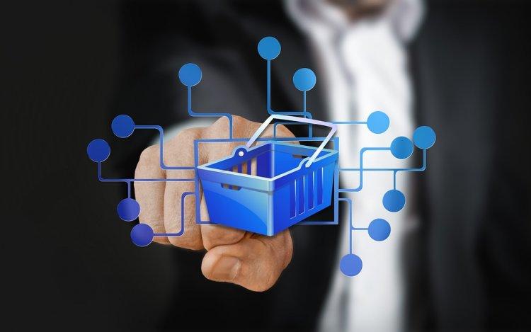 В Башкирии открылась «горячая линия» по вопросам оказания услуг в Интернете, электронной коммерции