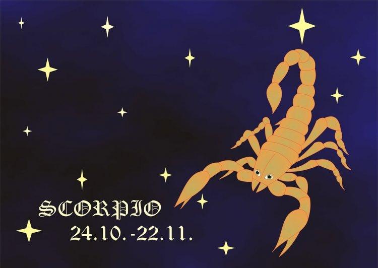 ТОП-2 самых злых знаков Зодиака