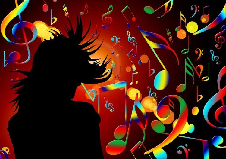18 марта жителей Стерлитамака ожидает красочный концерт