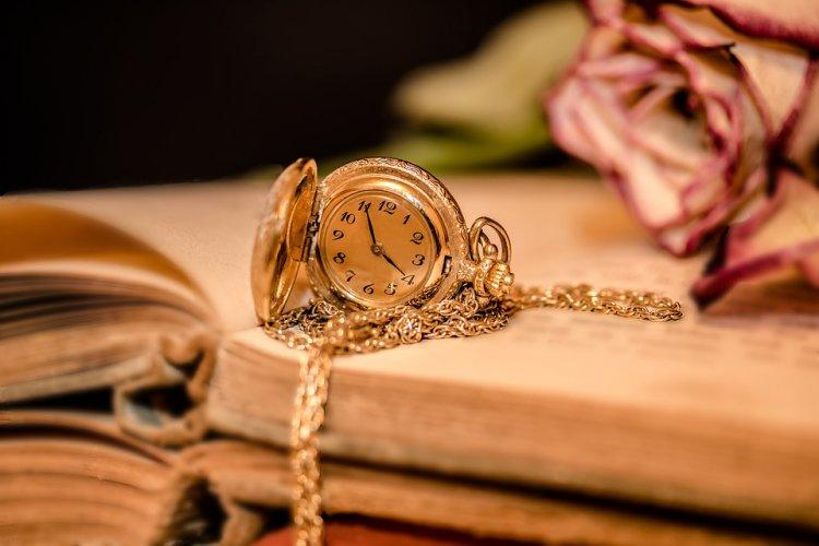Золотая минута суток: когда загадать желание, чтобы оно сбылось