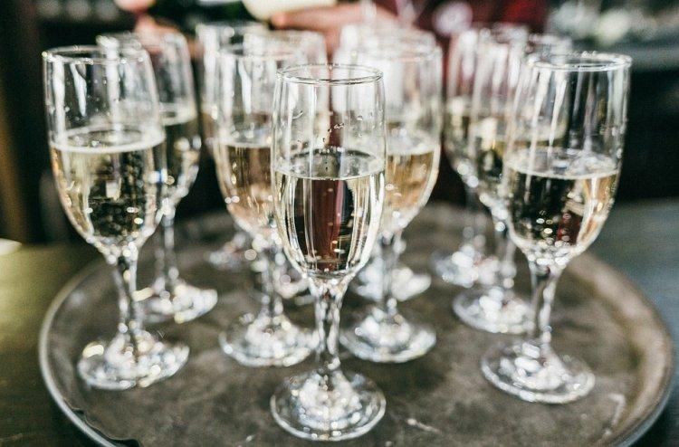 Медики подтвердили одну из главных опасностей алкоголя