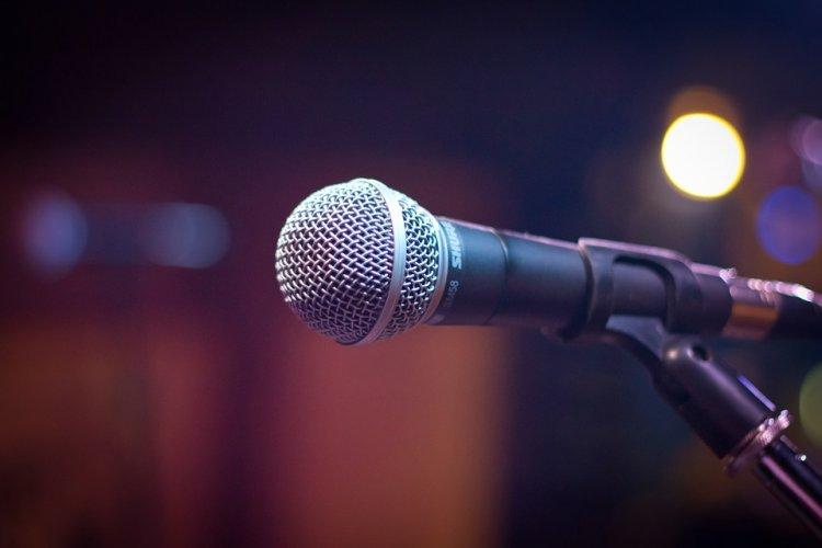 Жителей Стерлитамака приглашают на юбилейный концерт ВИА «Водолей»