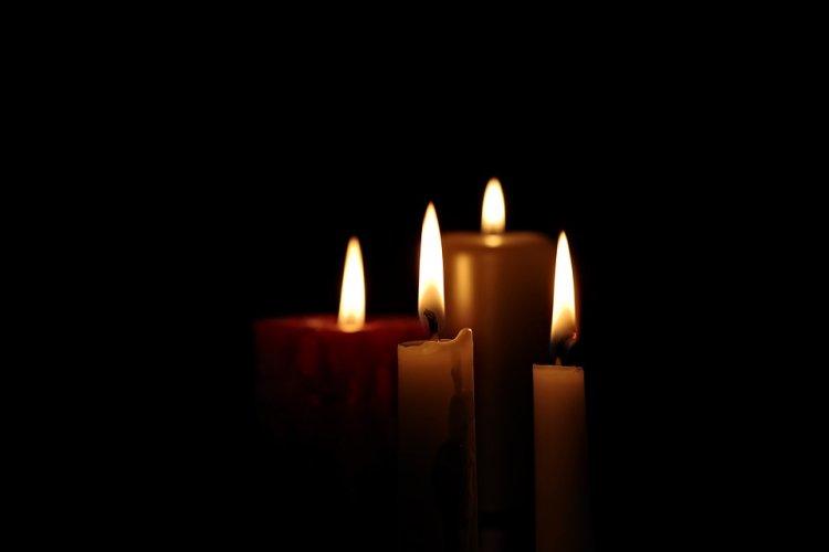 Глава Башкирии Рустэм Хамитов выразил соболезнования в связи с трагедией в Кемерово