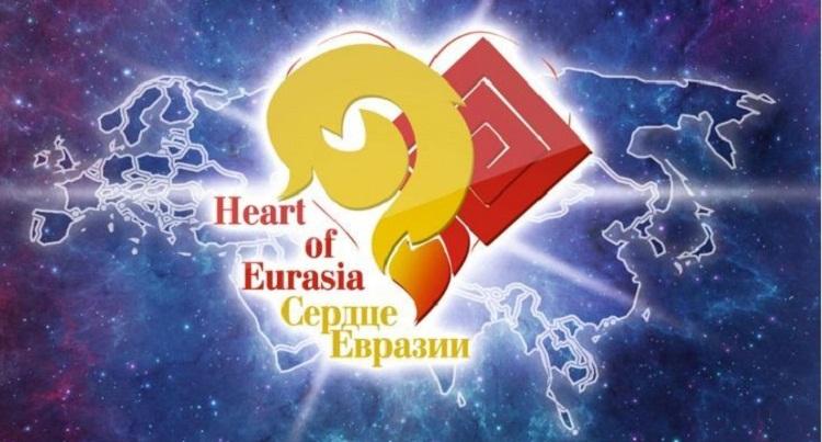 В Уфе вновь пройдет Международный фестиваль искусств «Сердце Евразии»