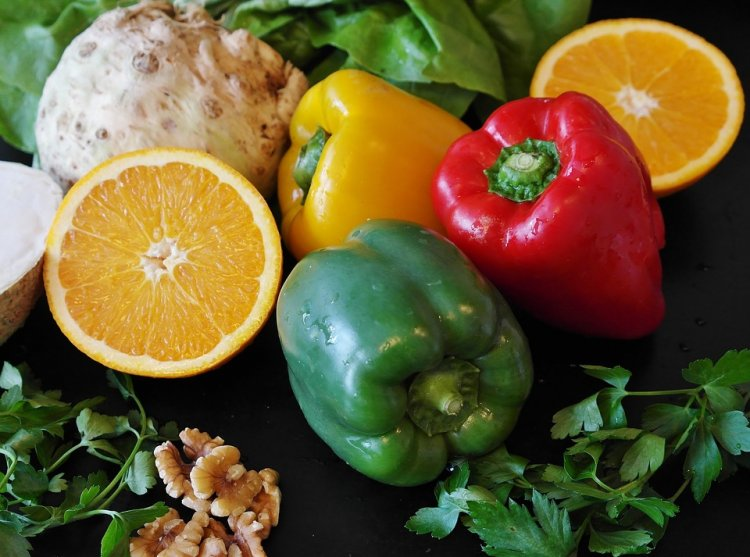 Полезные и вредные продукты при эндокринных нарушениях