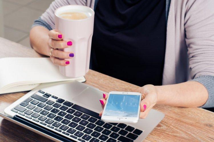 В 3,1 раза выросло число бесконтактных платежей в Уфе