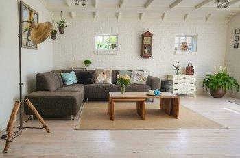 Модульные диваны: особенности и преимущества