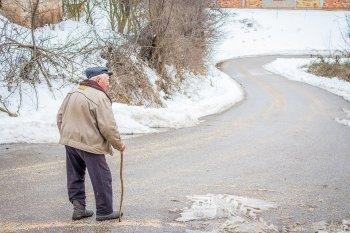 Доплата к пенсии станет меньше