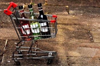 В Башкирии ввели новые правила продажи алкоголя