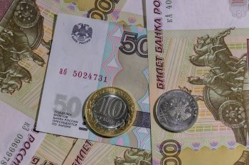 Пенсионный фонд по Башкирии сообщил график доставки пенсий в праздничные дни марта