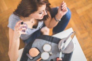 Как правильно выбрать парфюм для женщины