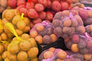 Учёные назвали картошку и рыбу смертельно опасными продуктами