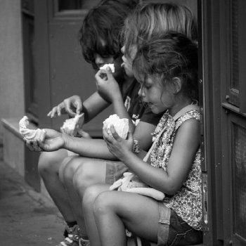 В Башкирии мать семерых  детей задолжала алиментов на 1,4 млн рублей