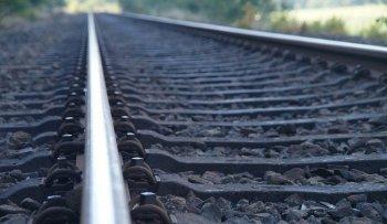 С 1 апреля поезд «Легенда Урала» прекращает курсирование