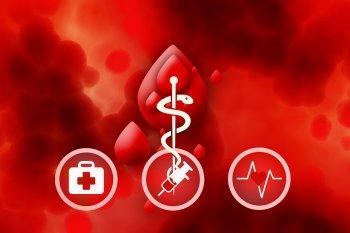 Служба крови Башкирии подвела итоги