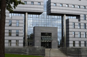 Пенсионный фонд России подвел итоги переходной кампании 2017 года