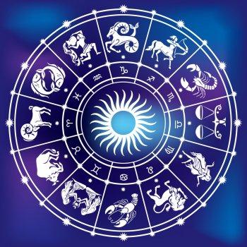 Самый эгоистичный, но очень красивый знак Зодиака
