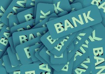 Forbes составил рейтинг самых надежных российских банков