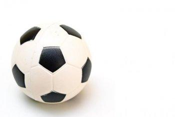 8 марта в стерлитамакском микрорайоне «Комсомольский» состоится футбольный турнир