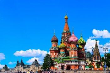 Самые красивые города России по версии сайта «TourJournal»